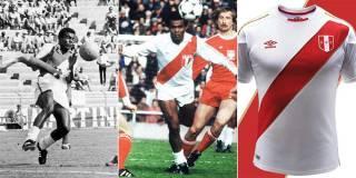 Peru-WorldCupJersey